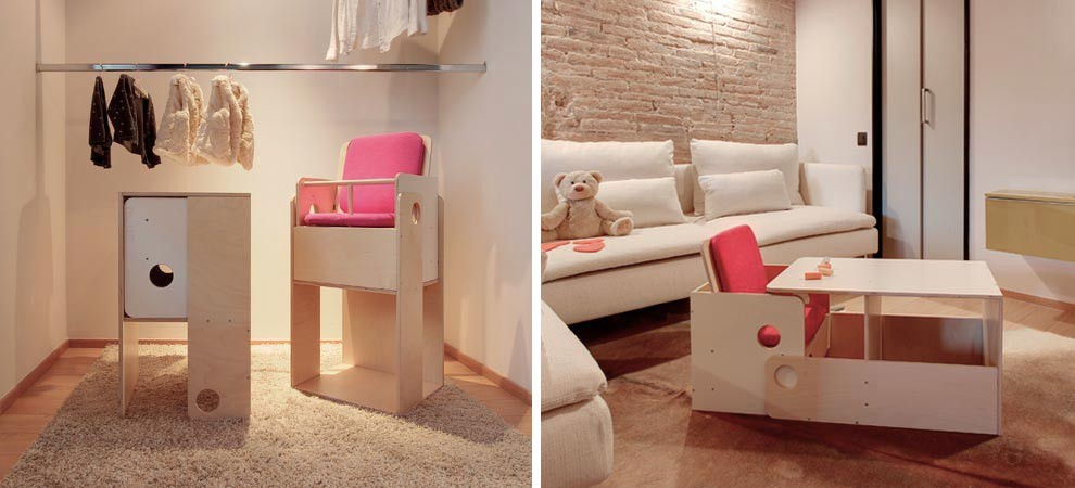 Chaise-haute-bebe-ohU-oUeat-06