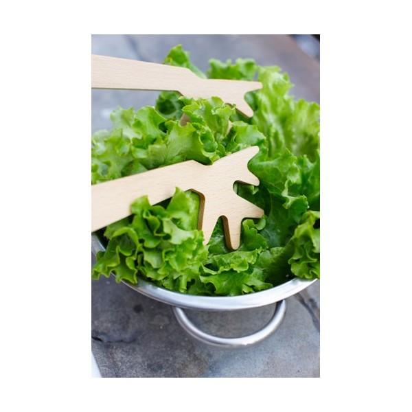 Couverts-a-salade-du-Bout-des-Branches-04