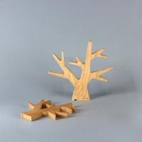 Dessous-de-plat-l-arbre_004