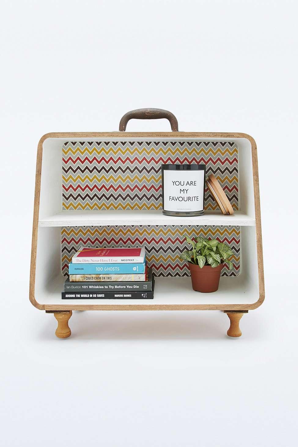 Etagere-valise-vintage-01