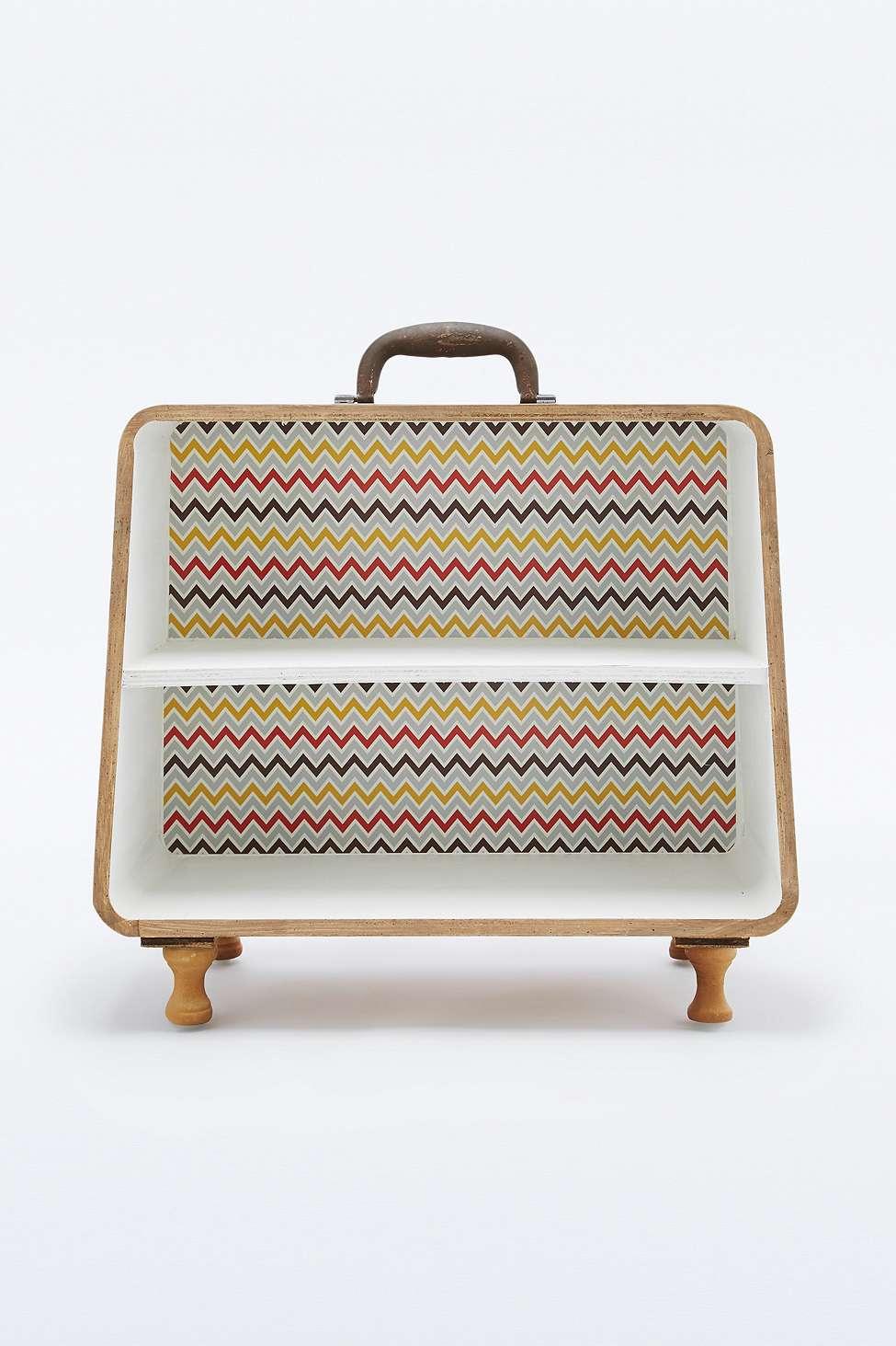 Etagere-valise-vintage-02