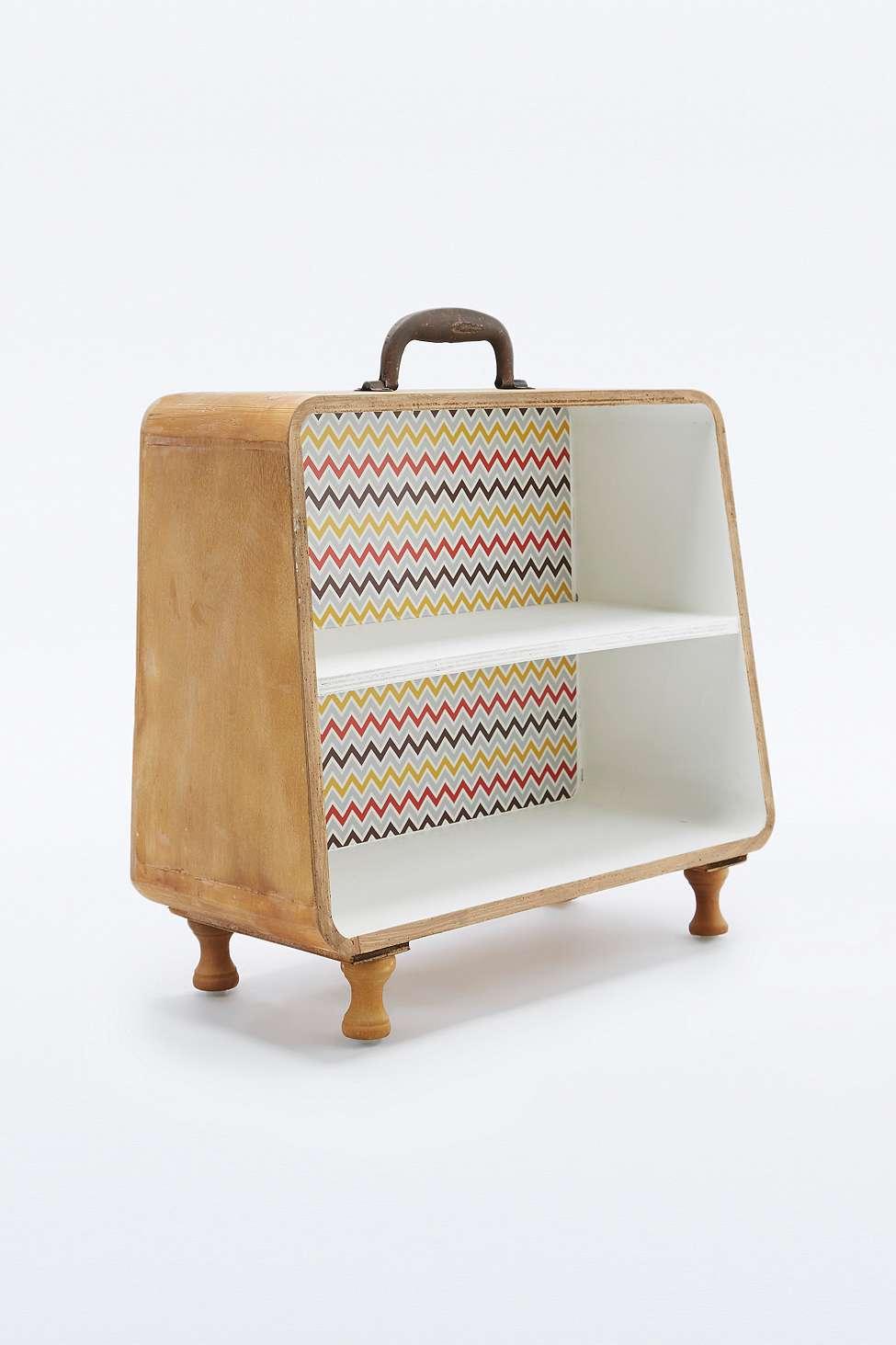 Etagere-valise-vintage-03