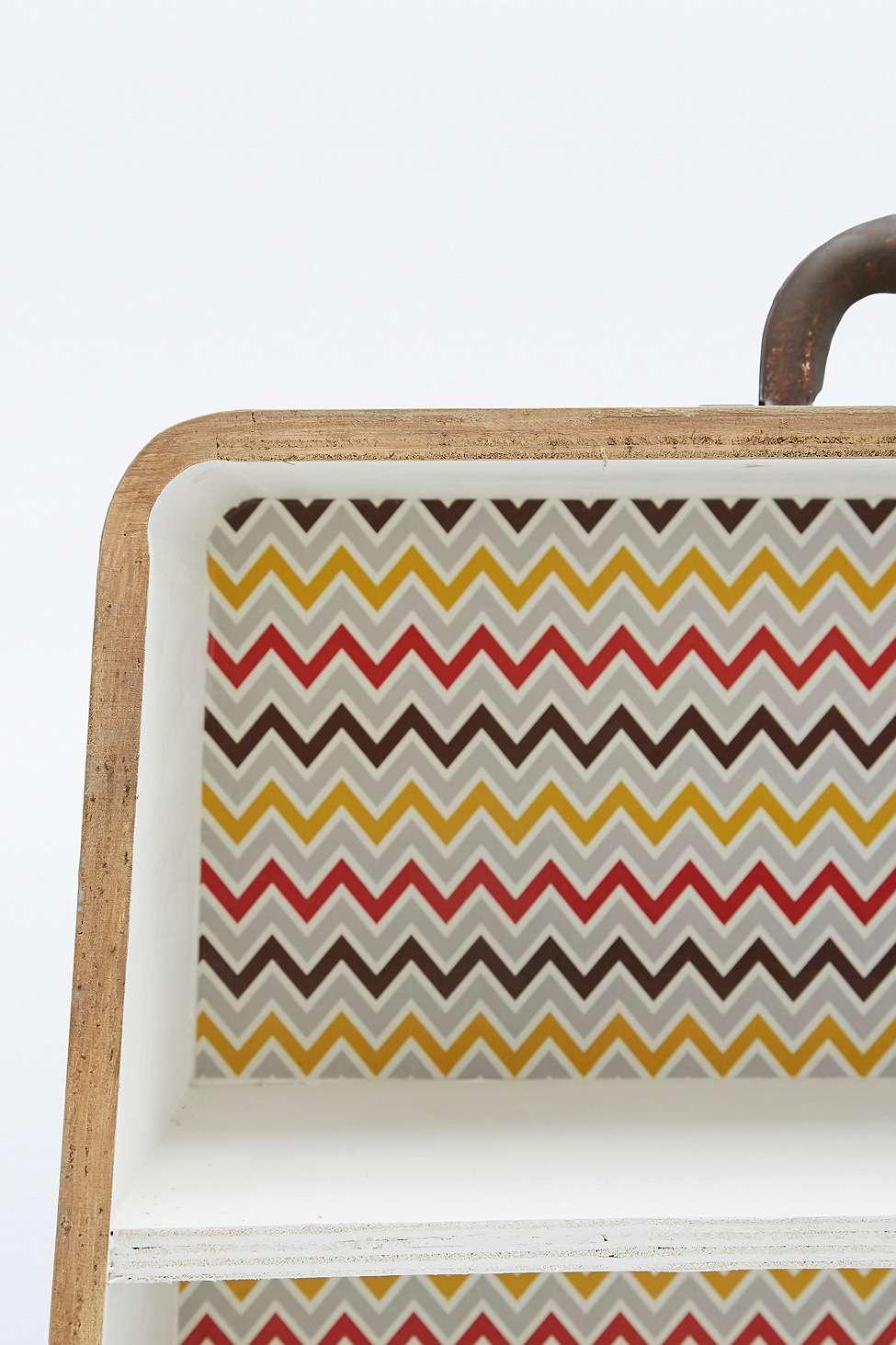 Etagere-valise-vintage-04