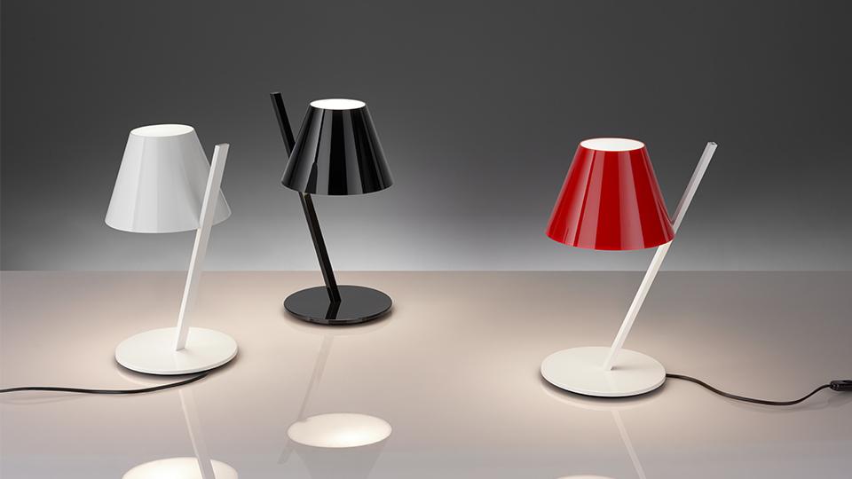 Lampe-design-La-Petite-Artemide-01