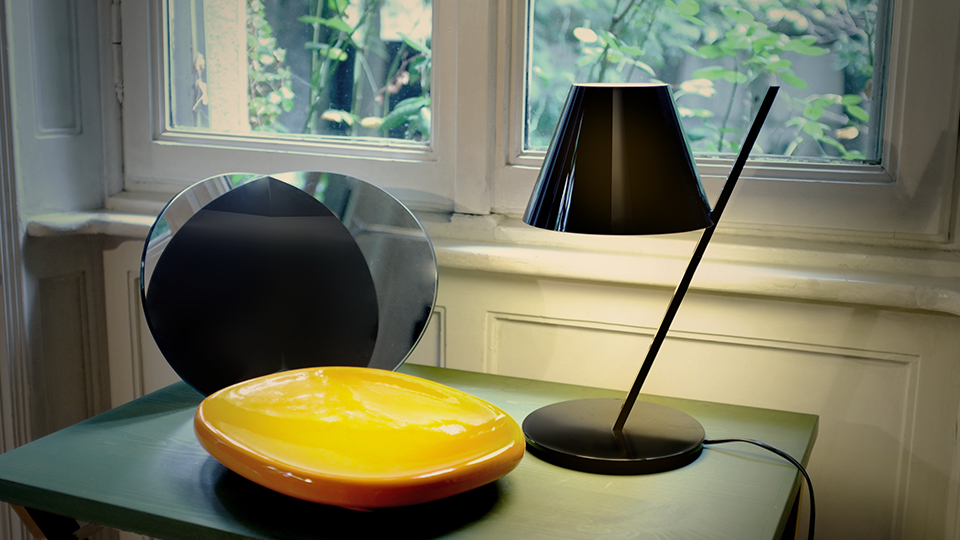 Lampe-design-La-Petite-Artemide-03