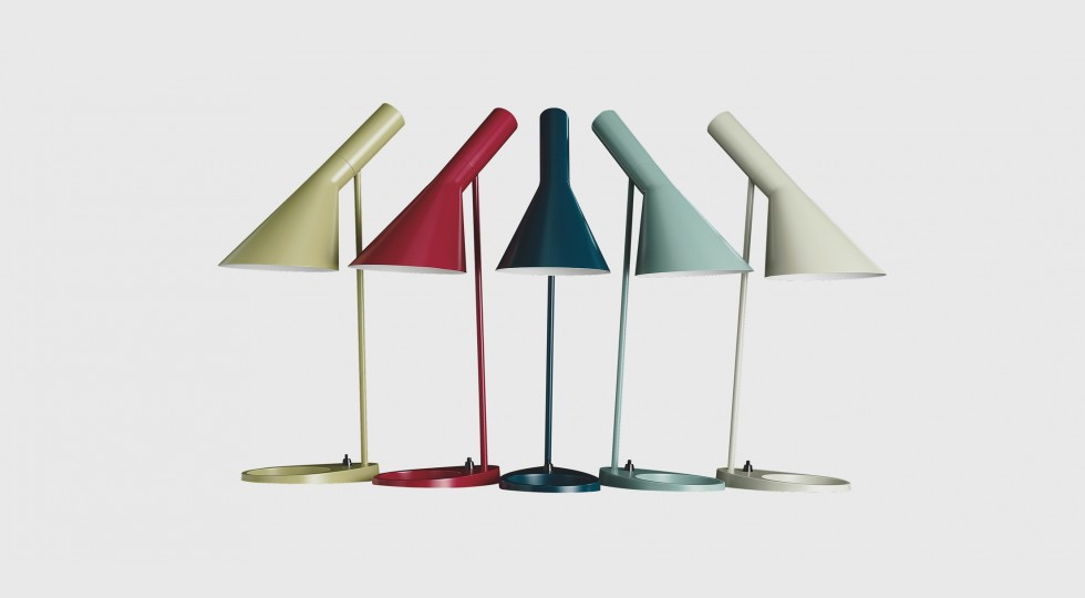 Lampe-table-AJ-Arne-Jacobsen