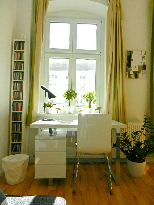 Ma-lampe-AJ-Voga-gutenmorgwen-01