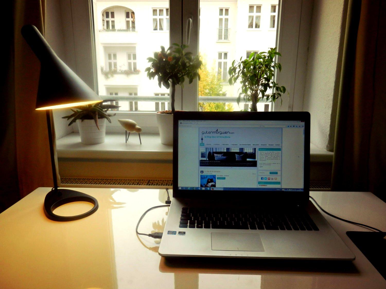 Ma-lampe-AJ-Voga-gutenmorgwen-02
