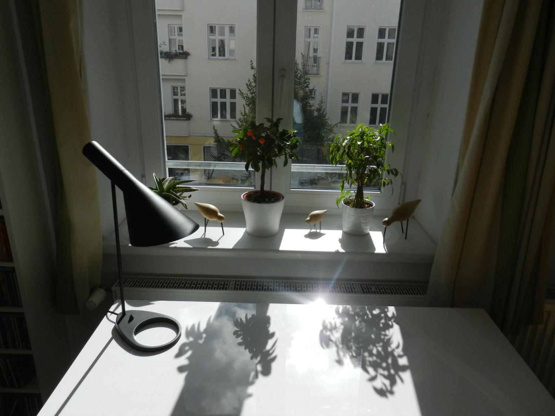 Ma-lampe-AJ-Voga-gutenmorgwen-04