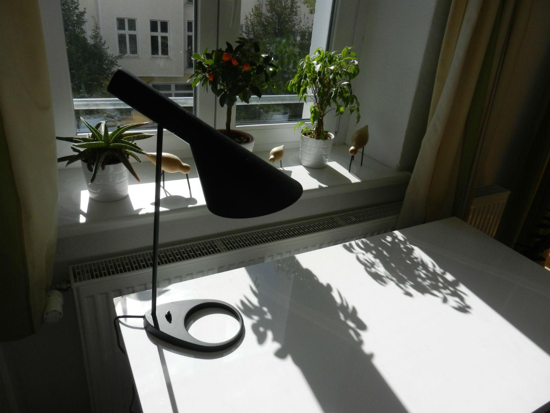 Ma-lampe-AJ-Voga-gutenmorgwen-05