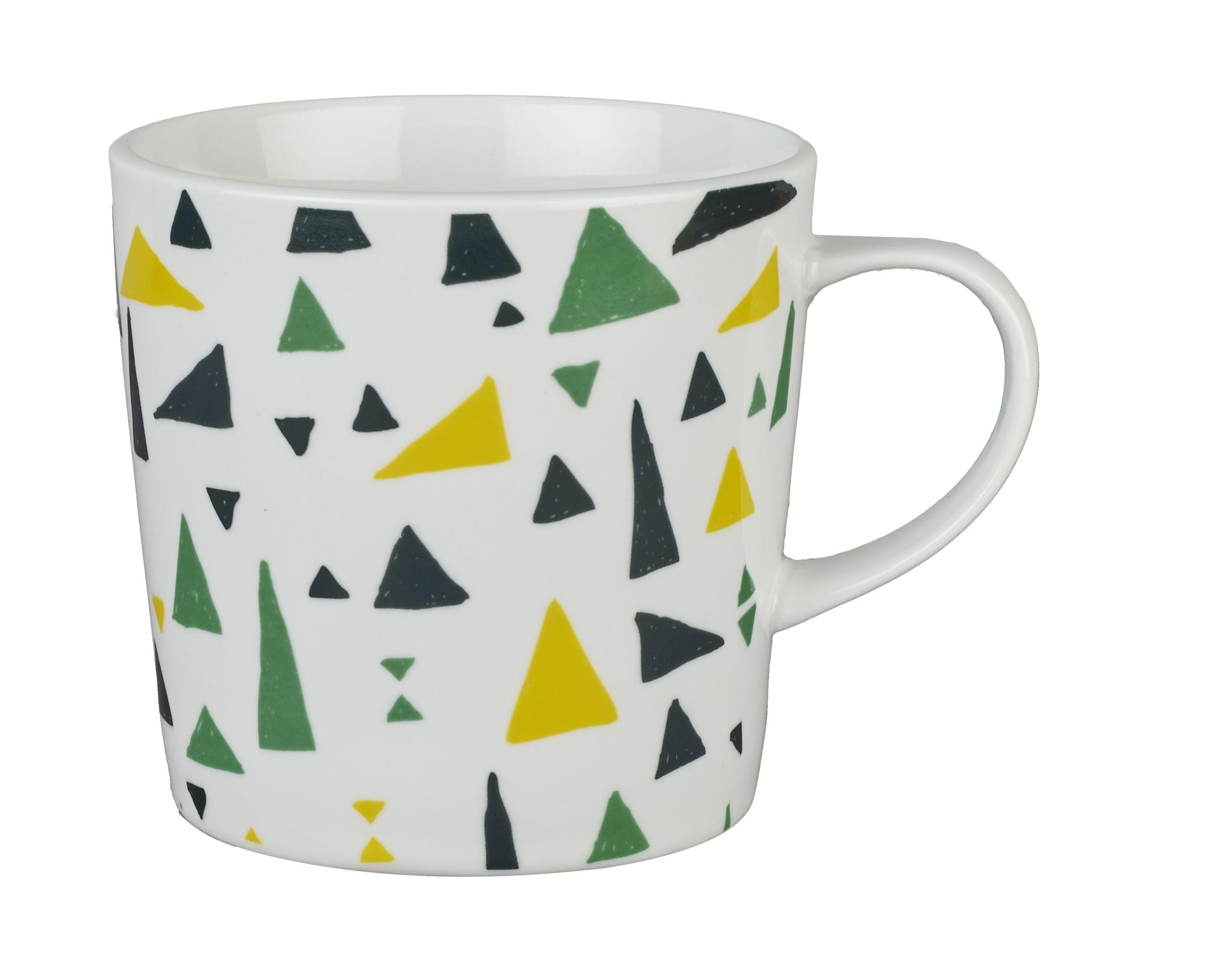 Mug-Tria-habitat