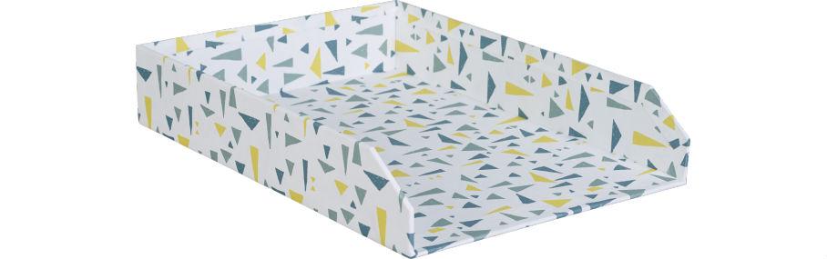 Rangement-papier-Tria-habitat-01