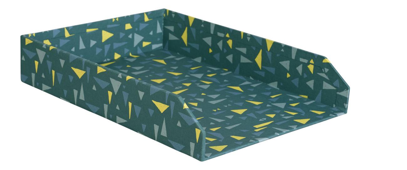 Rangement-papier-Tria-habitat-02