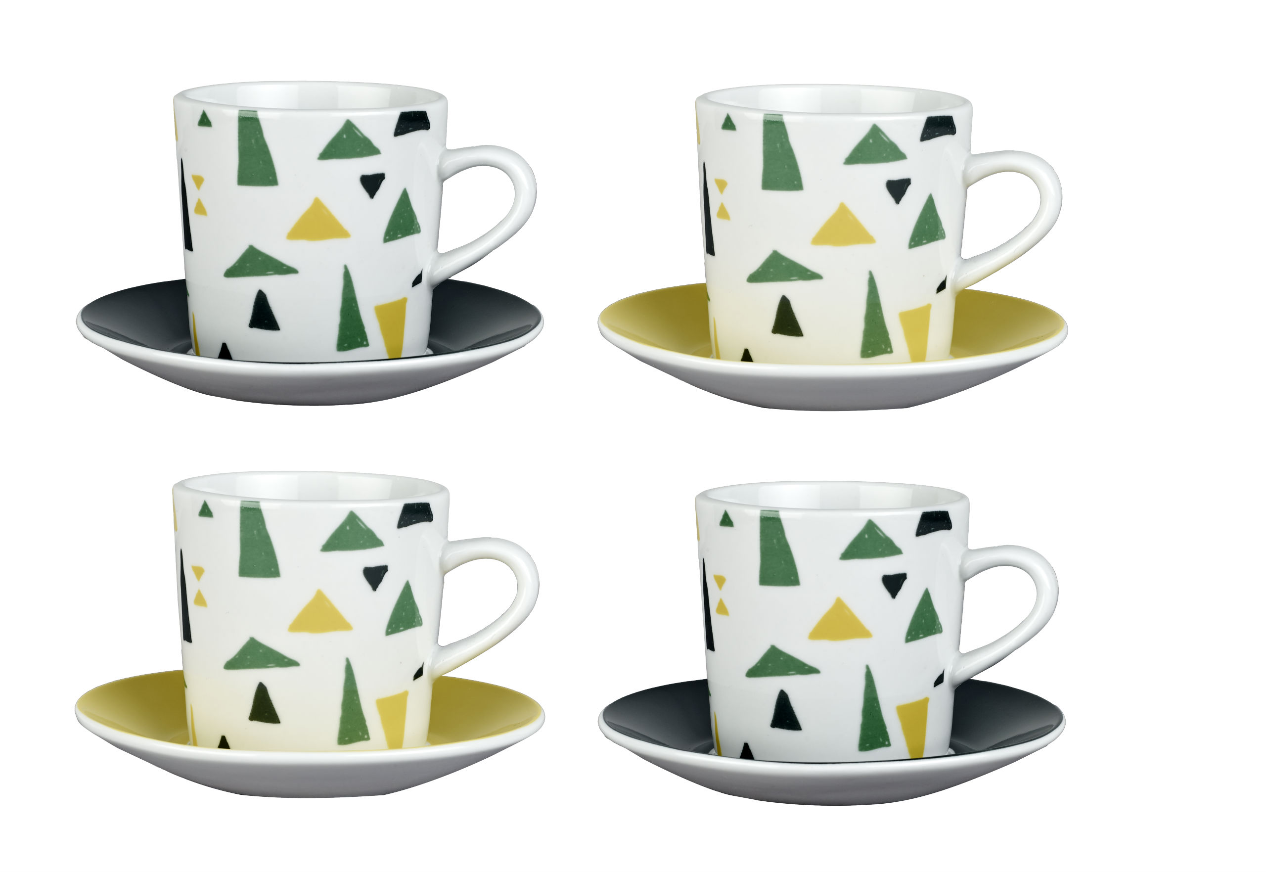 Set-4-tasses-cafe-Tria-habitat
