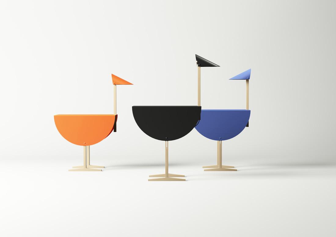 Table-console-Ostrich-Mario-Tsai-Valsecchi-1918-01