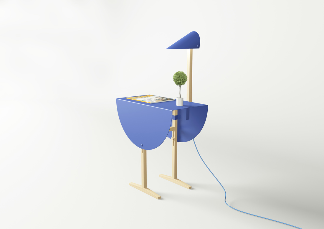 Table-console-Ostrich-Mario-Tsai-Valsecchi-1918-03