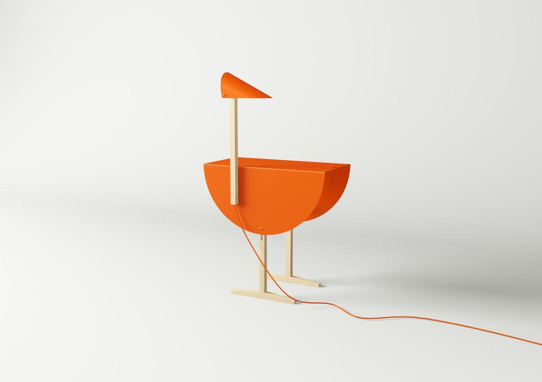 Table-console-Ostrich-Mario-Tsai-Valsecchi-1918-05