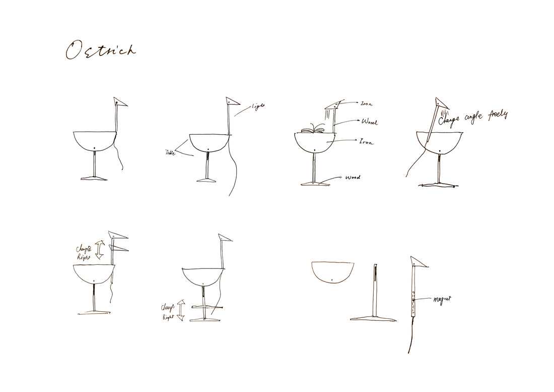 Table-console-Ostrich-Mario-Tsai-Valsecchi-1918-08