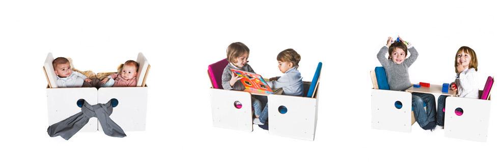 meubles-enfants-design-duo-jumeaux-nuun-kids-design-01
