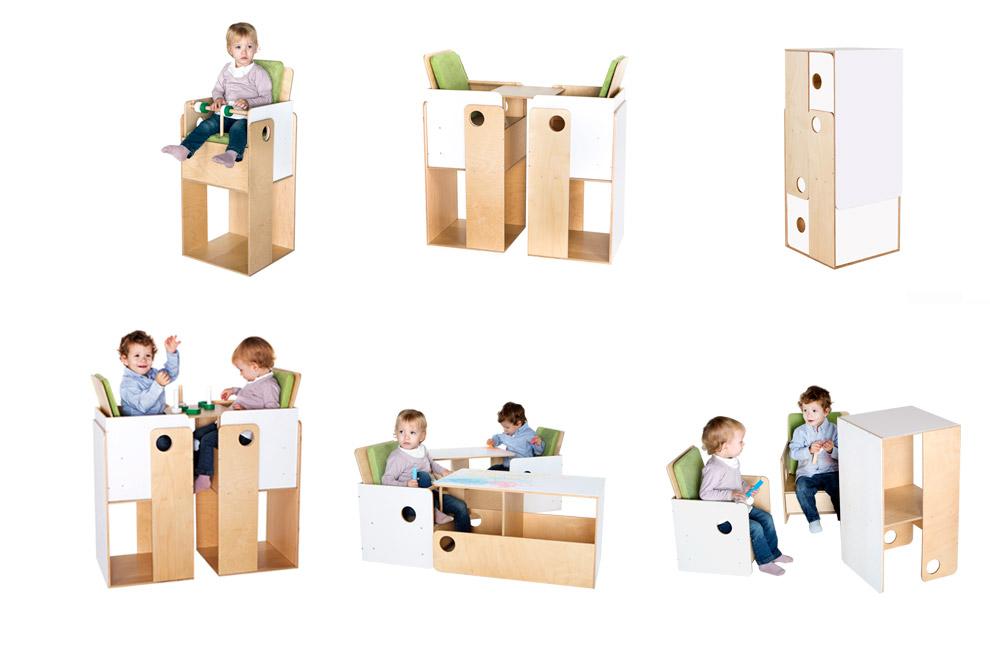 meubles-enfants-design-duo-jumeaux-nuun-kids-design-02