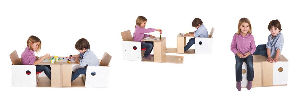 meubles-enfants-design-duo-jumeaux-nuun-kids-design-03