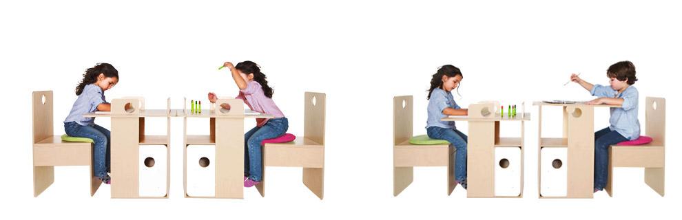 meubles-enfants-design-duo-jumeaux-nuun-kids-design-04