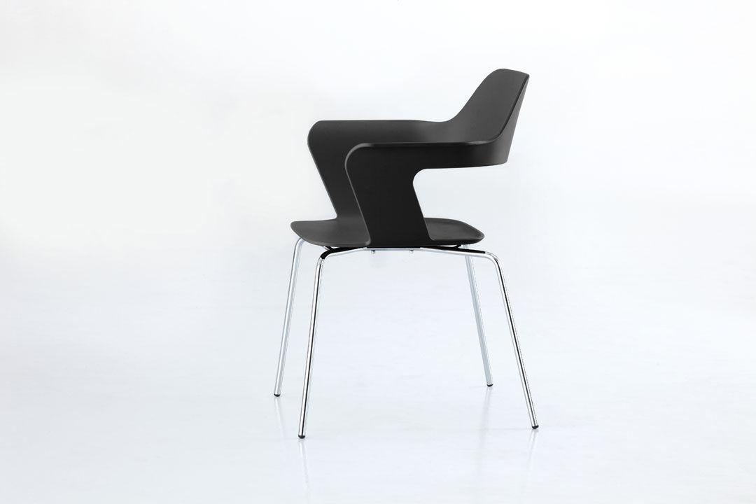Chaise-Mu-Radius-02