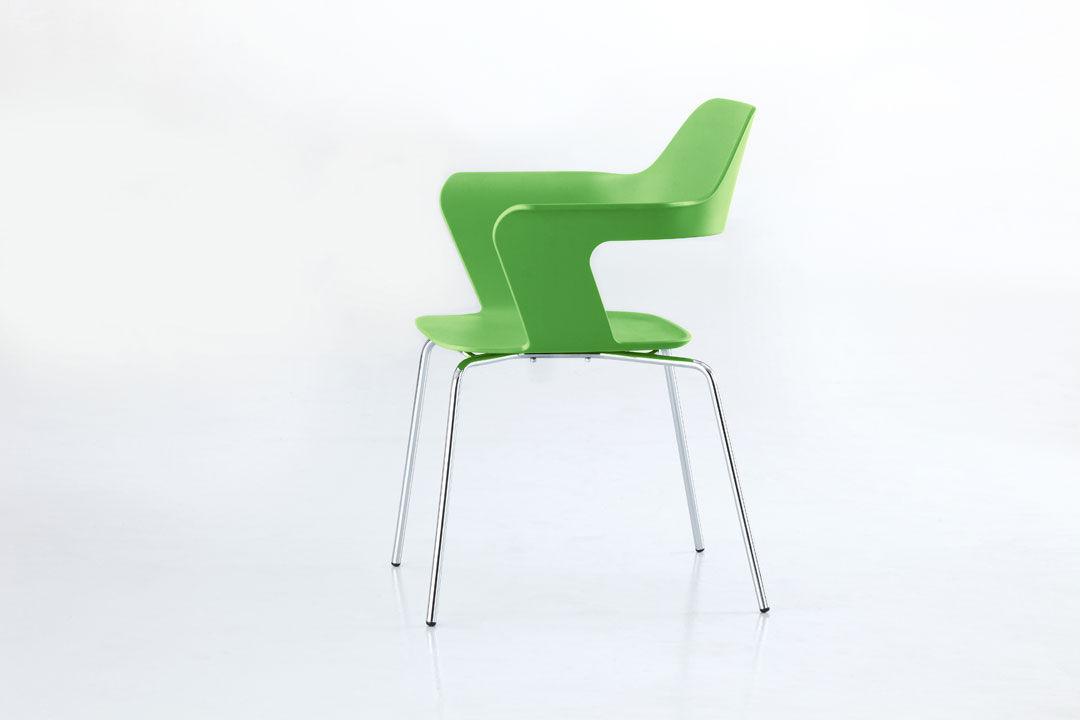 Chaise-Mu-Radius-03