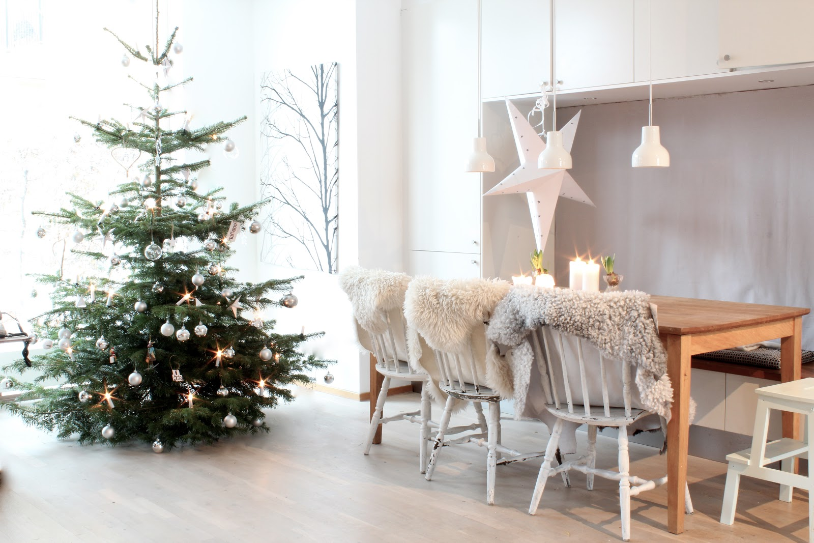 Decoration-Noel-scandinave-01
