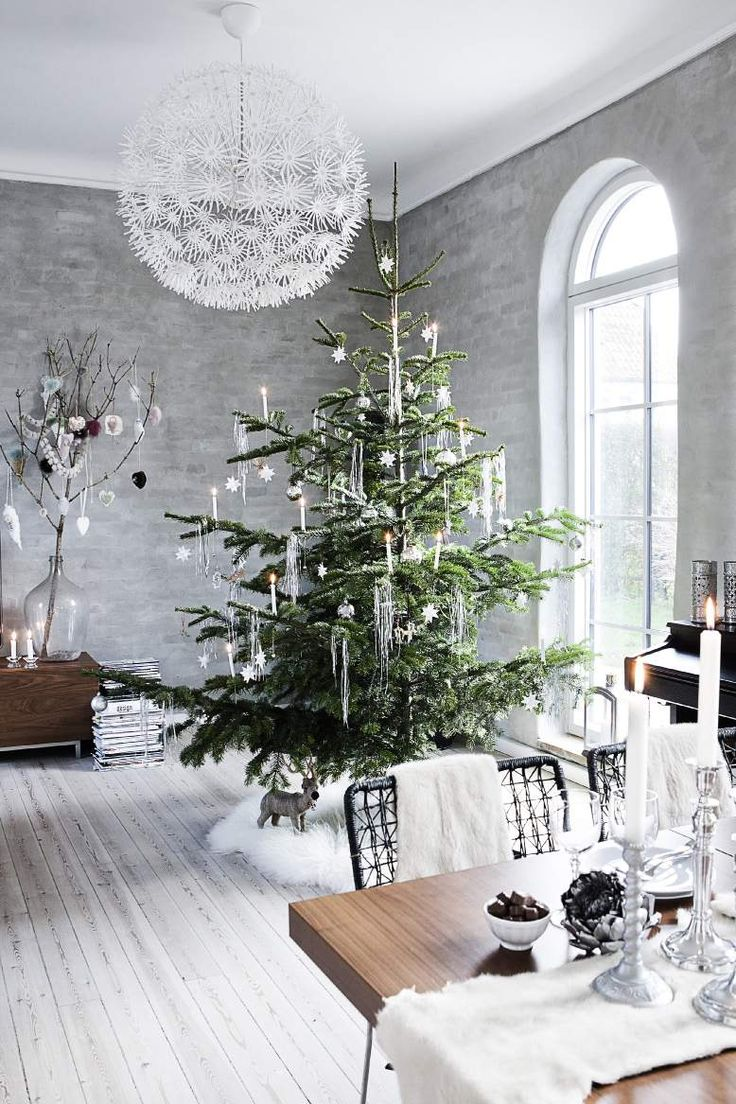 Decoration-Noel-scandinave-02