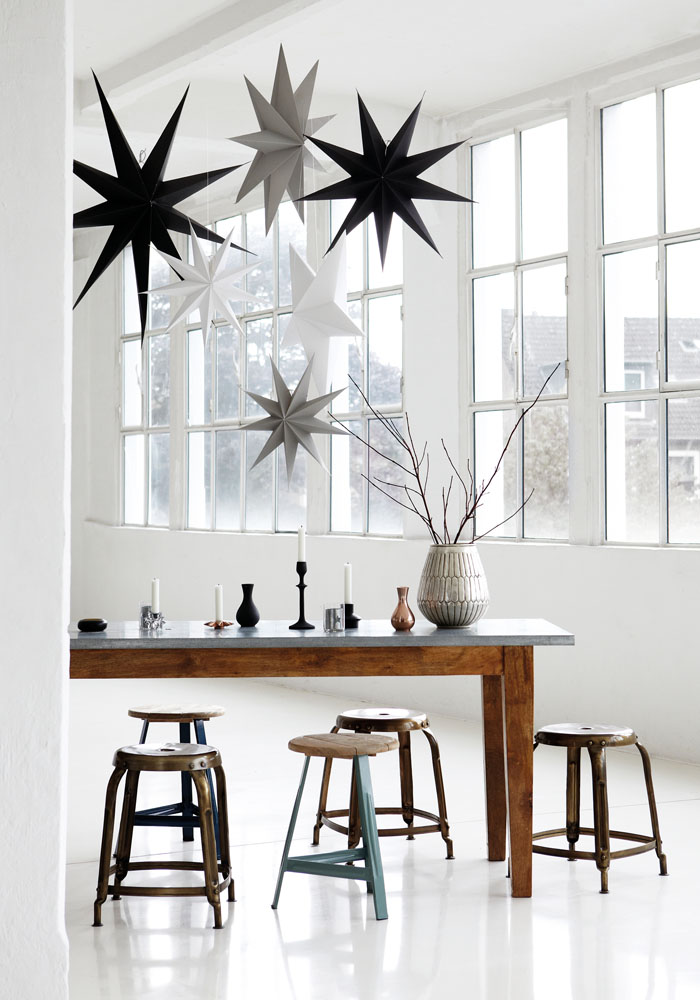 Decoration-Noel-scandinave-03
