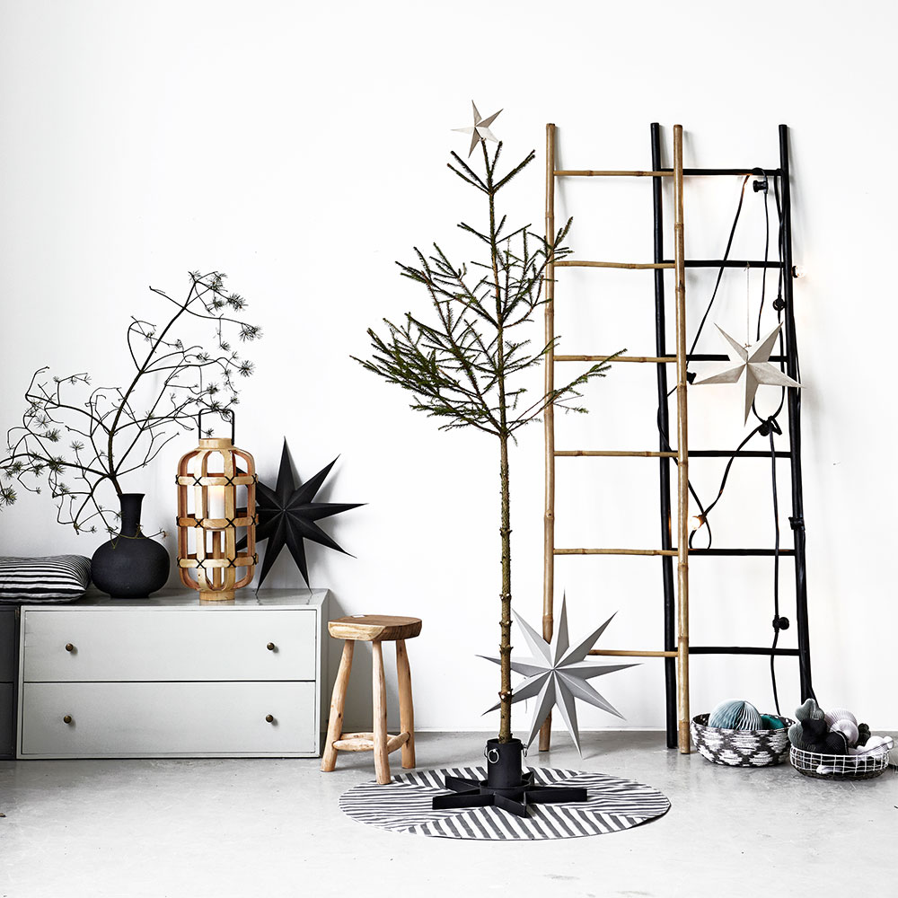 Decoration-Noel-scandinave-04