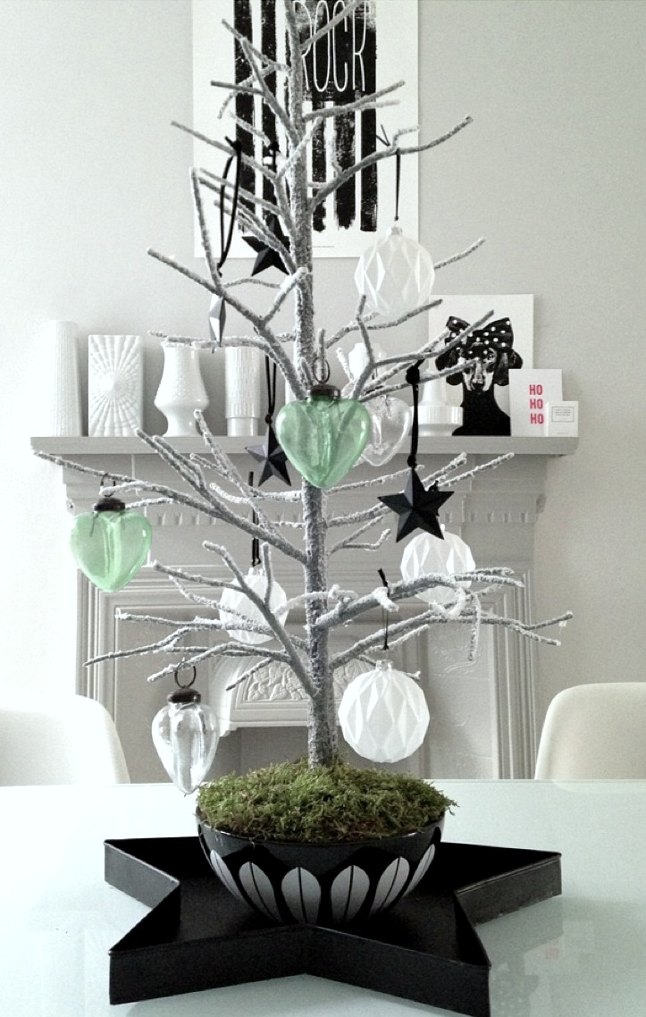 Decoration-Noel-scandinave-06