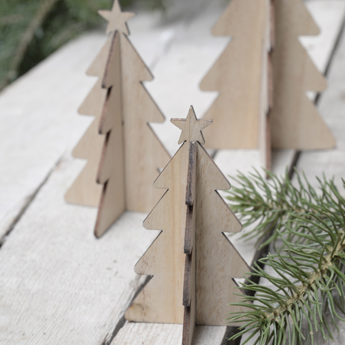 Decoration-Noel-scandinave-09