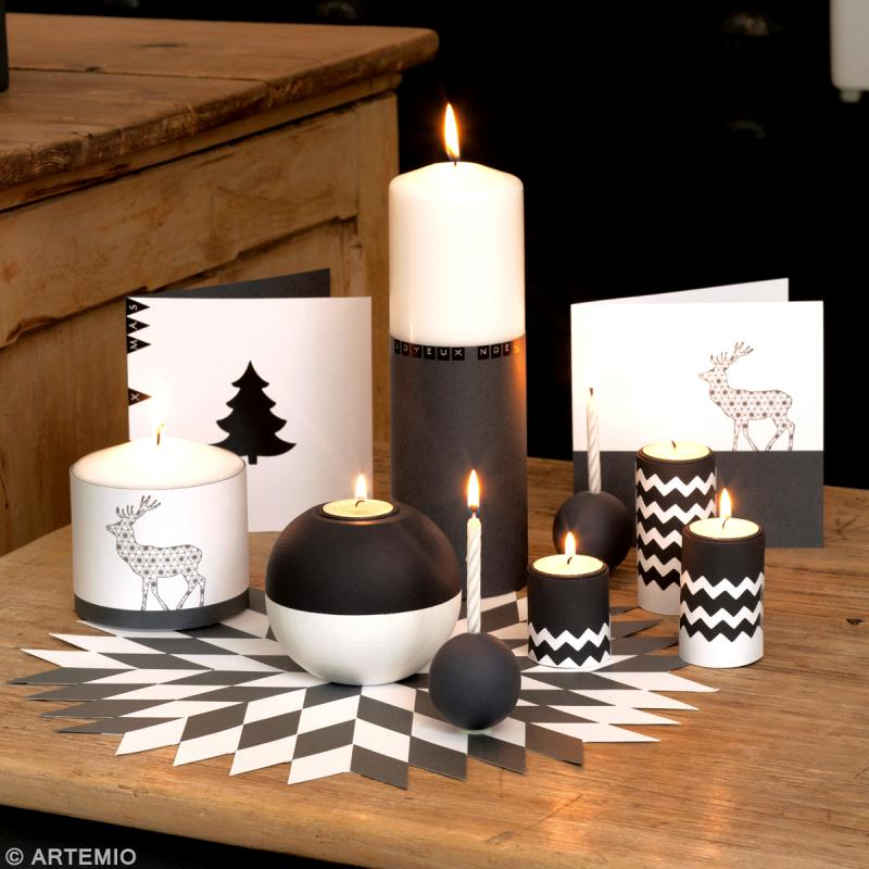 Decoration-noel-graphique-design-03