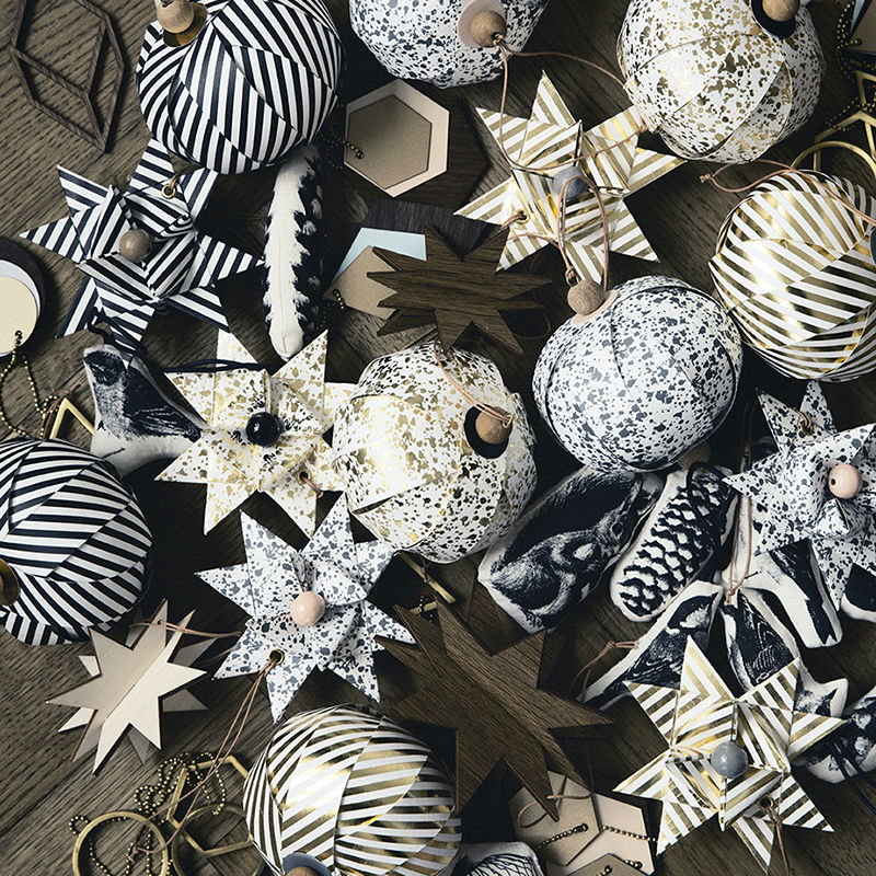 Decoration-noel-graphique-design-04