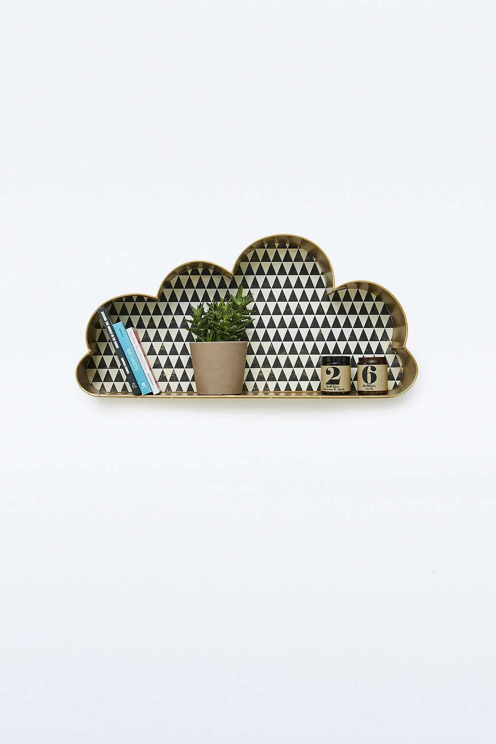 Etagere-Nuage-Urban-Outfitters-02