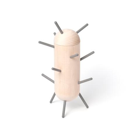 Porte-bijoux-design-Cactus-04