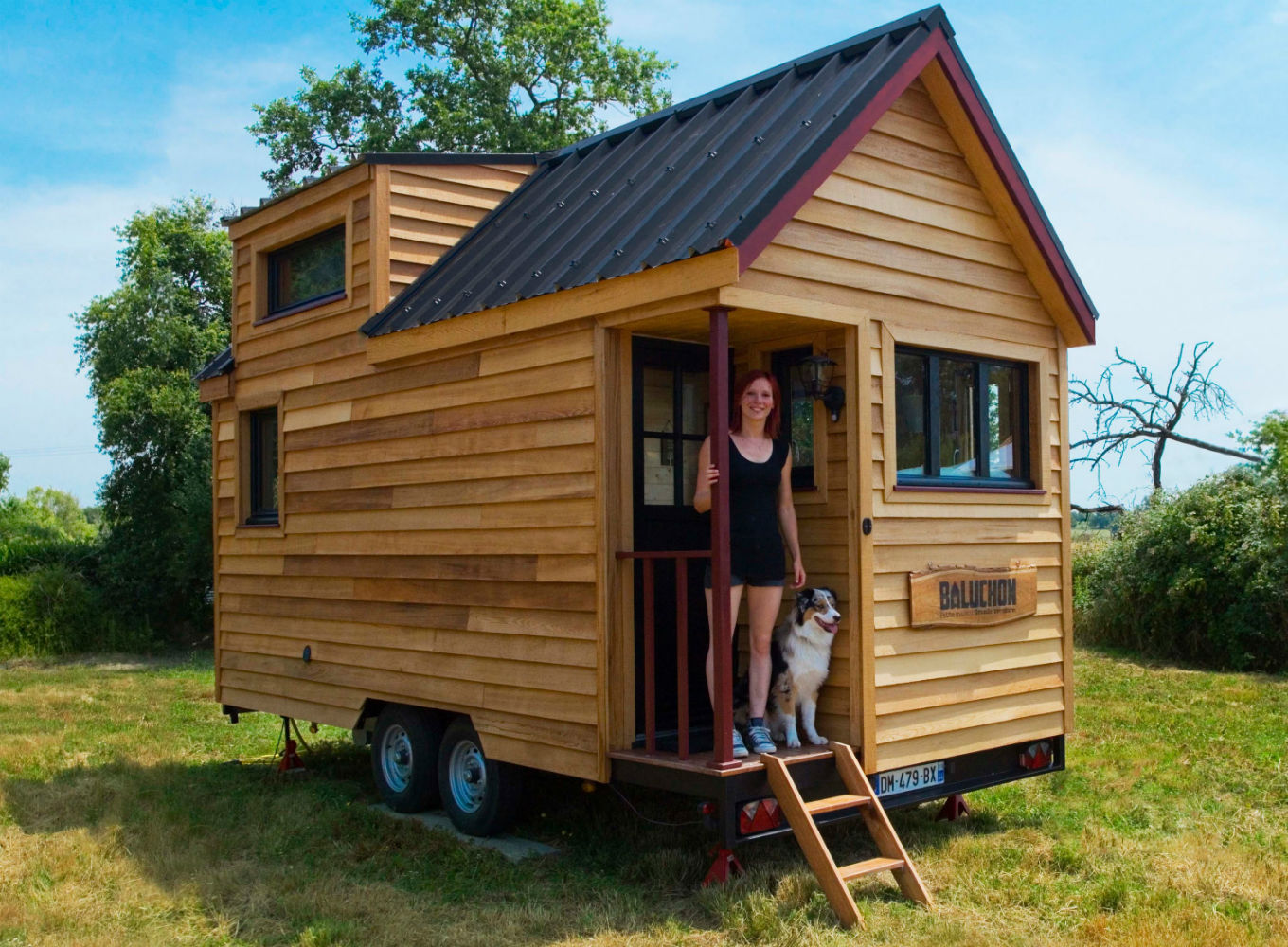 Tiny-House-Laetitia-Dupe-01