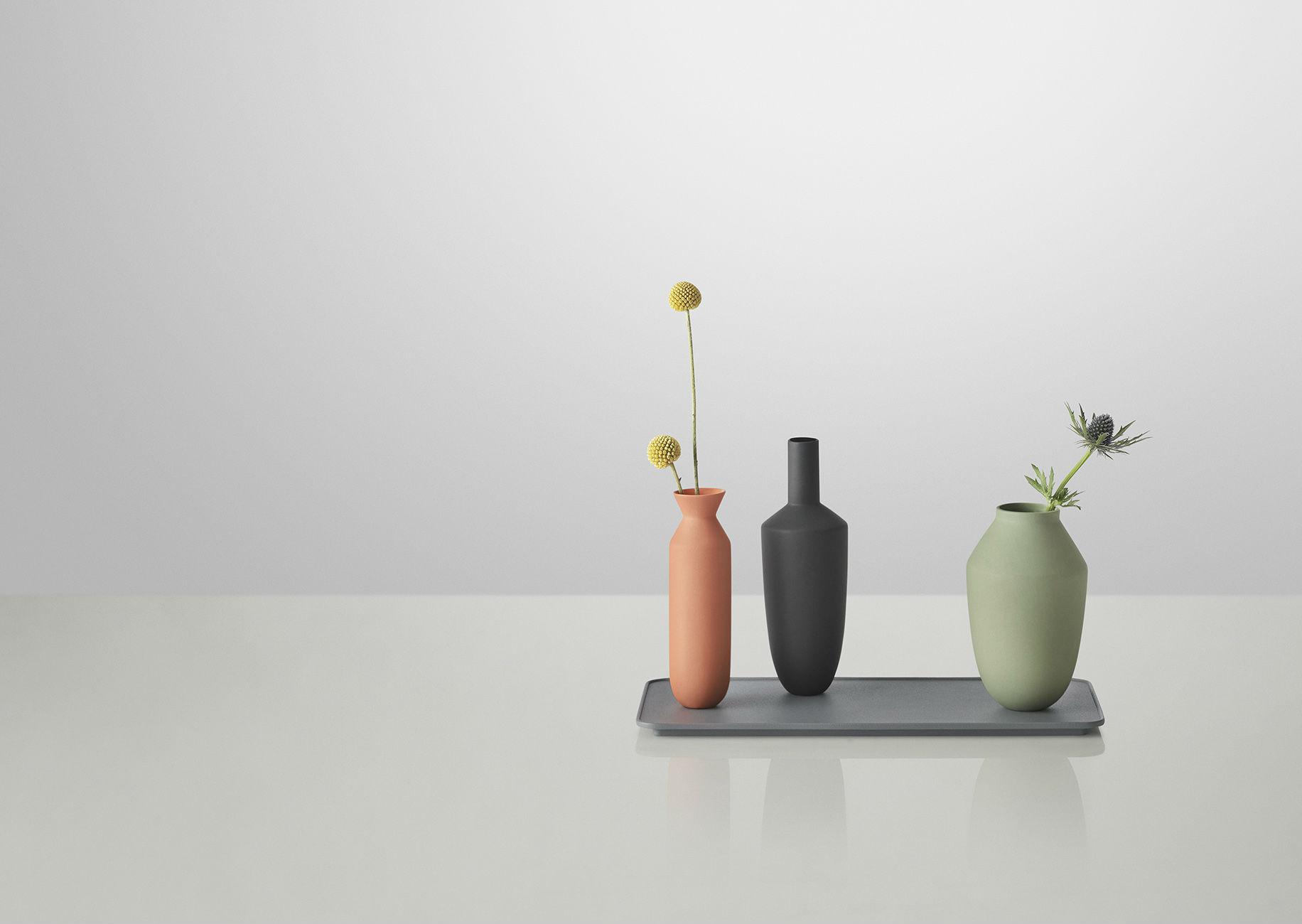 Vases-aimantés-Balance-Muuto-01