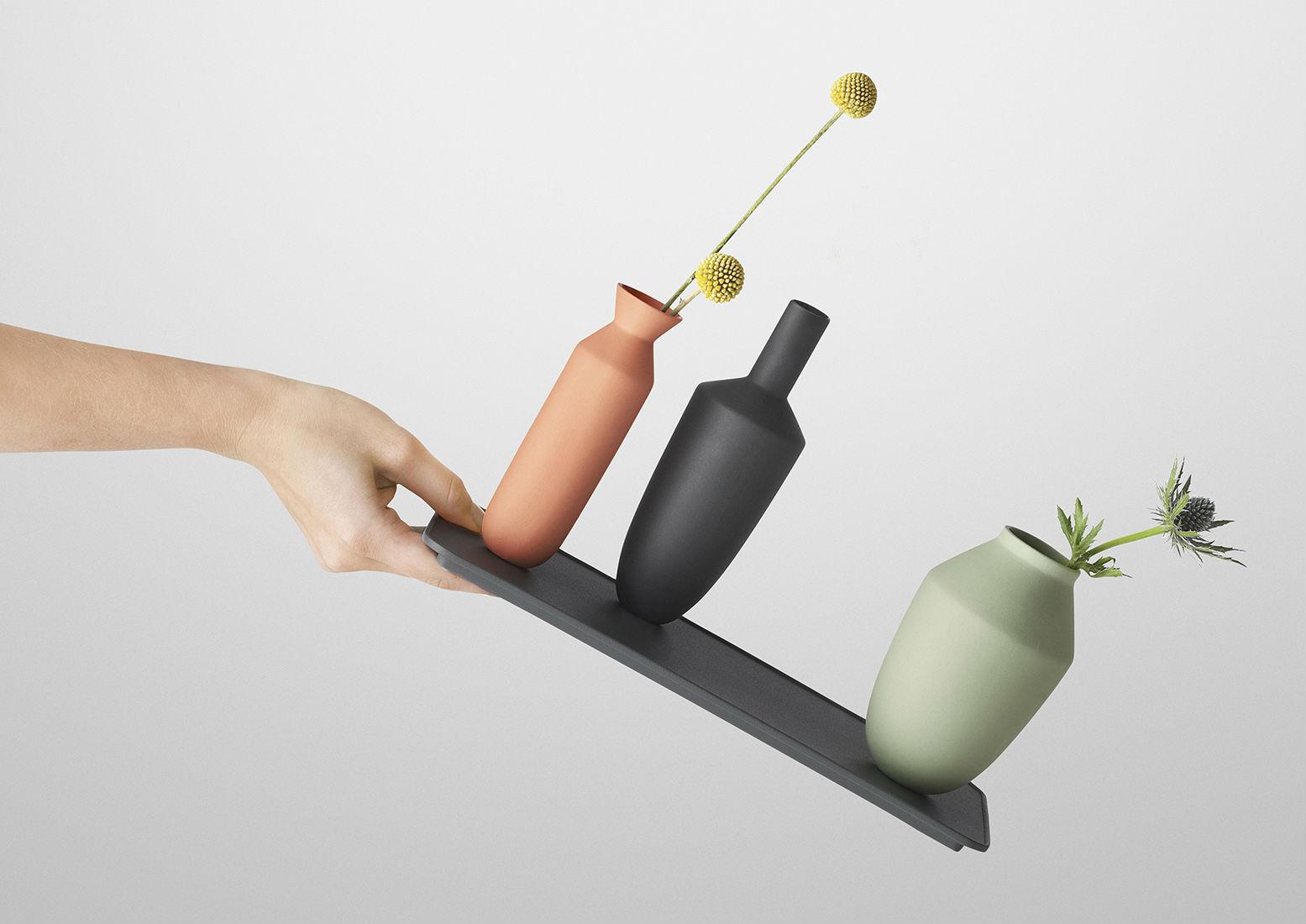 Vases-aimantés-Balance-Muuto-02