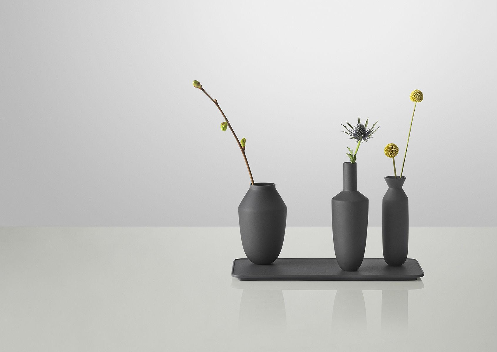 Vases-aimantés-Balance-Muuto-03