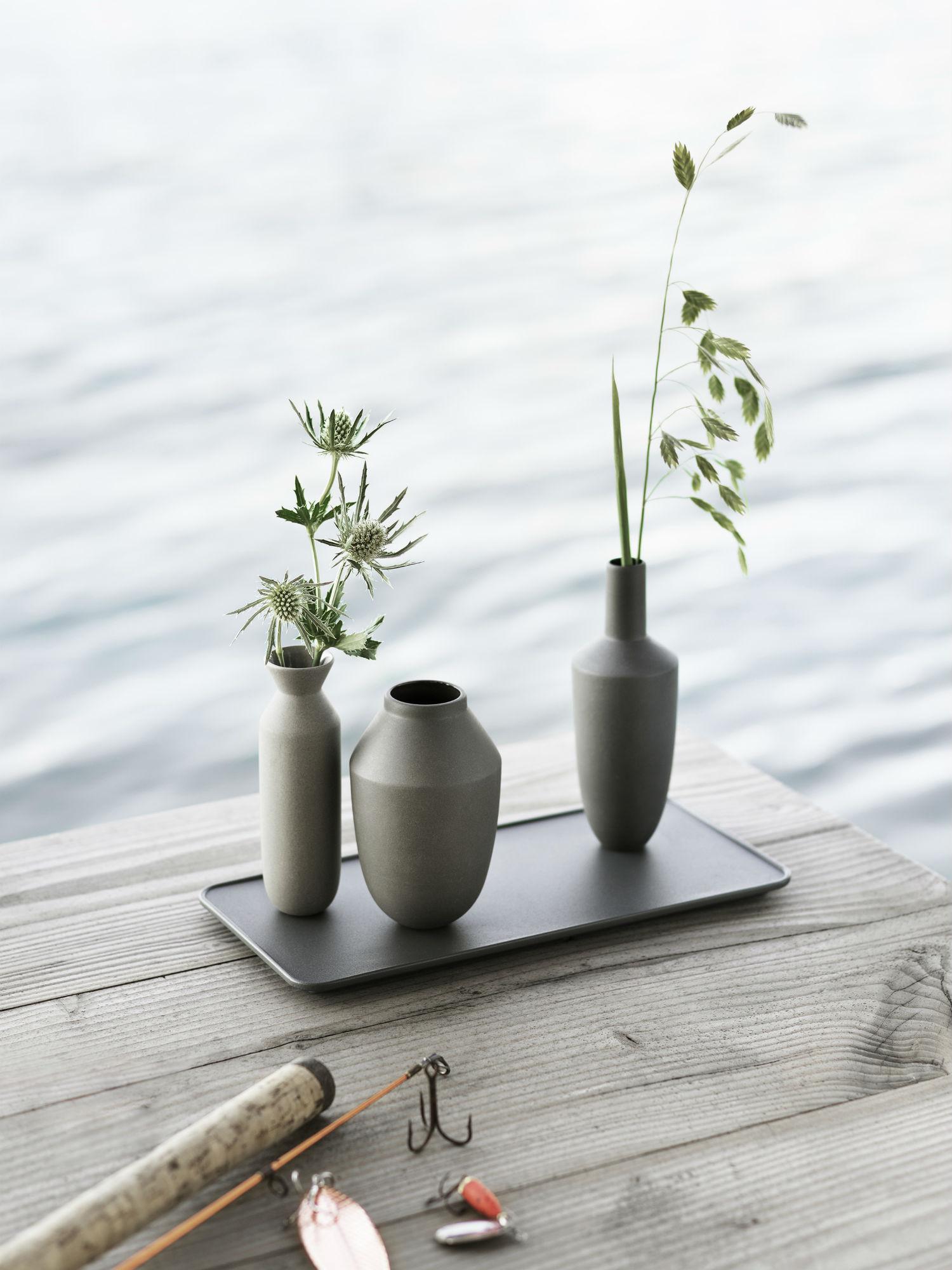 Vases-aimantés-Balance-Muuto-04