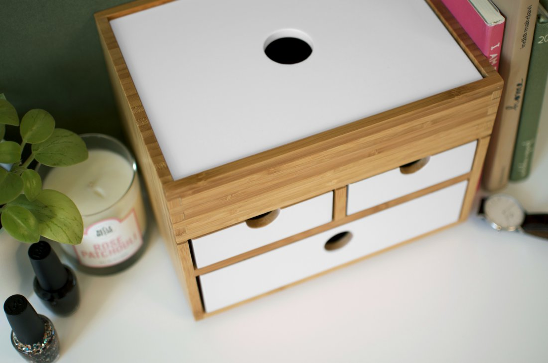 kyoto par xavier p rennou guten morgwen. Black Bedroom Furniture Sets. Home Design Ideas