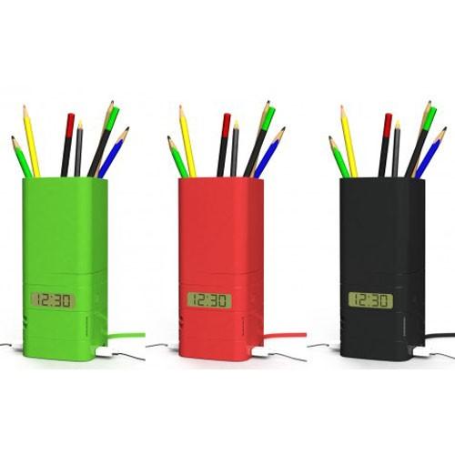 Accesoire-bureau-5-en-1-mini-totem-design-lexon-design-01