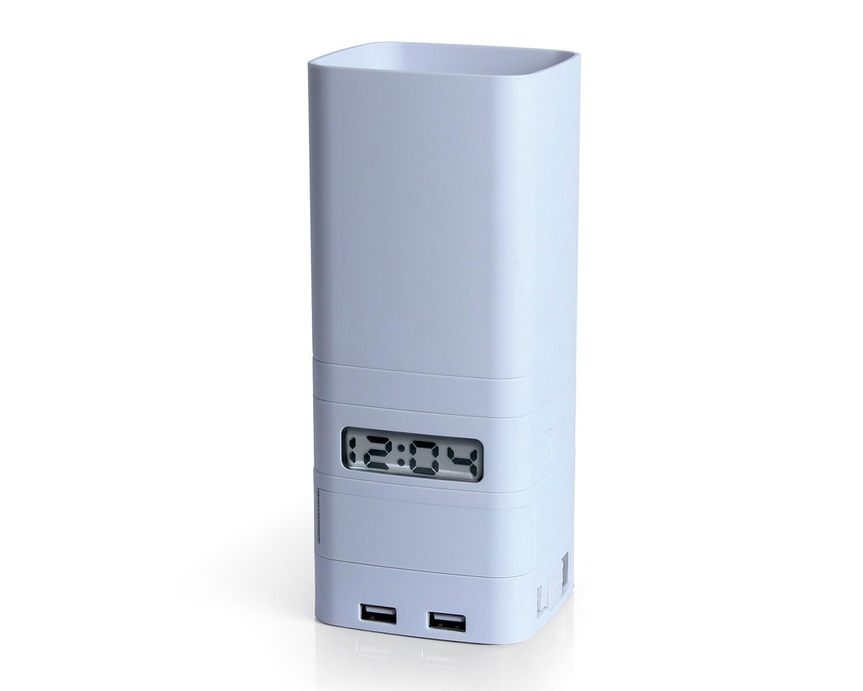 Accesoire-bureau-5-en-1-mini-totem-design-lexon-design-03