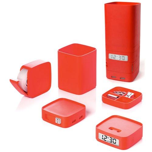 Accesoire-bureau-5-en-1-mini-totem-design-lexon-design-05