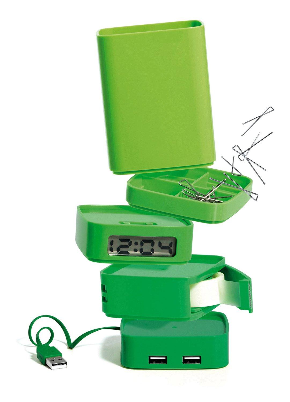 Accesoire-bureau-5-en-1-mini-totem-design-lexon-design-06