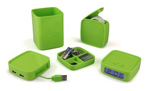 Accesoire-bureau-5-en-1-mini-totem-design-lexon-design-07