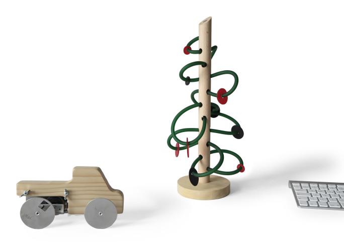 Arbre-Noel-bois-design-Tube-01